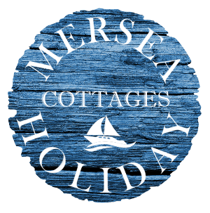 Mersea Holiday Cottages - www.holidaycottagesmersea.co.uk